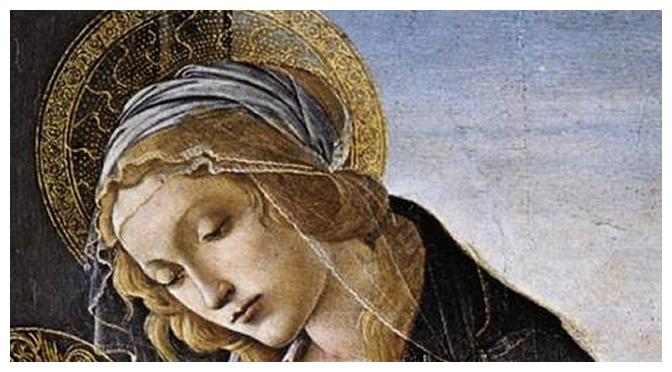 Papel especial de Maria nos últimos tempos