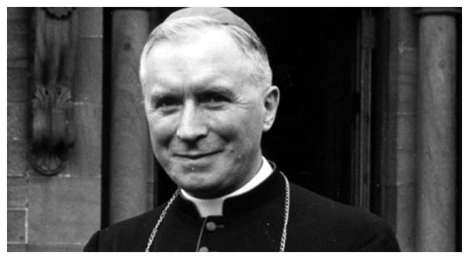 A FSSPX comemora 637 sacerdotes e se prepara para o Capítulo geral em 2018
