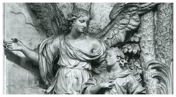A vantagem que os Anjos levam em nobreza sobre os homens, e a que os homens levam sobre os Anjos. Diferença das naturezas angelical e humana.