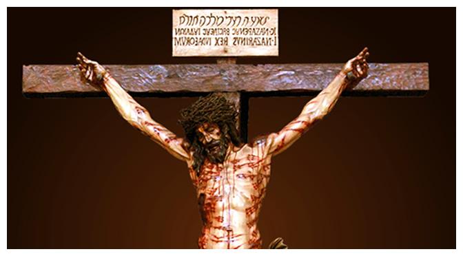 Tradição, tradição católica e falsa tradição