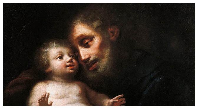 Devoção dos Sete Domingos de São José – Segundo Domingo: NASCIMENTO DE JESUS
