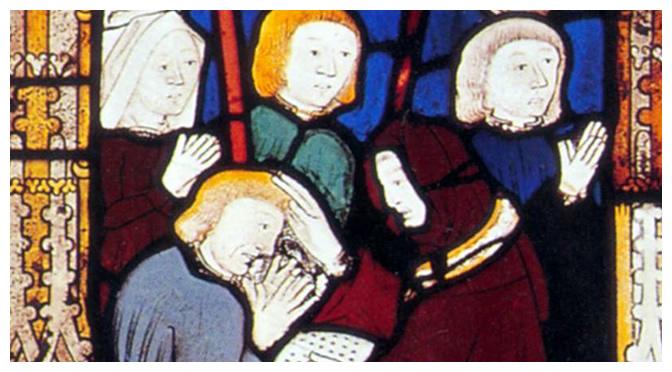 61 Exercícios de mortificação cristã