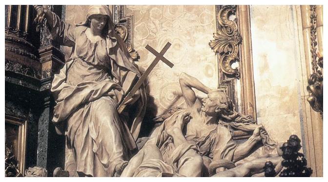 Como distinguir a verdade católica do erro