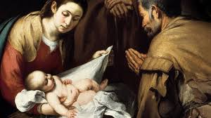 Vida de tribulações que Jesus Cristo começou a levar desde o seu nascimento